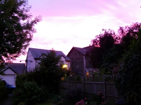Bowness On Windermere Bnb Rental Elim Lodge Bed And Breakfast