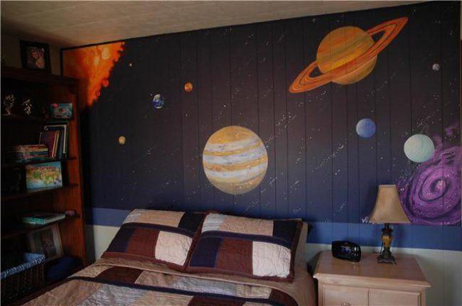 Childrens Murals  Mural Photo Album By Mark  Samantha Stankiewicz