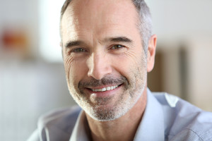 8 Tips Every Woman Needs To Know About Men Over 50 Find