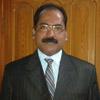 Amit-Chakraborty