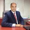 Astrodilip (Dilip Sharma)