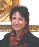 Darrelyn Gunzburg