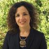 Mónica Mendonça Lopes Teixeira,
