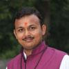 Swarup Shastri