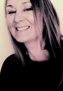 Diane Gilliam