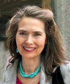 Edith Hathaway