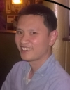 astrologer ireland Joseph Hong