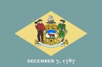 Delaware-astrologers