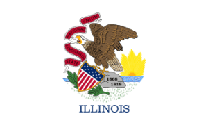 Illinois-astrologers