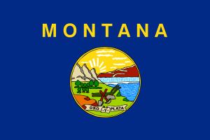 Montana-astrologers