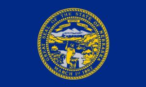 Nebraska-astrologers