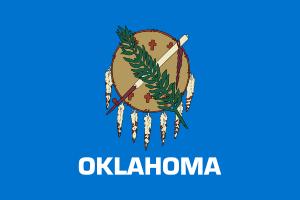 Oklahoma-astrologers