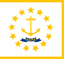 Rhode_Island_astrologers
