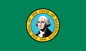Washington_astrologers