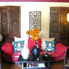 Sofa Table Set Sofas Big Lots Ethnic Look In Your Home