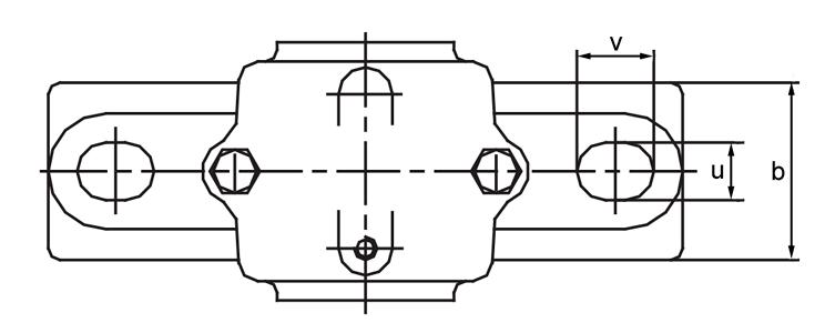 SN316 bearing housing – Find bearing net