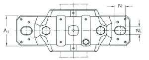 SNL207 plummer block housing – Find bearing net