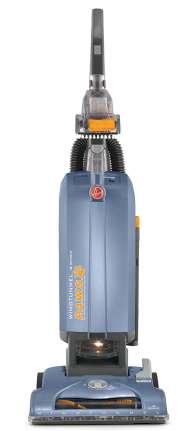 best upright vacuum cleaners 2018