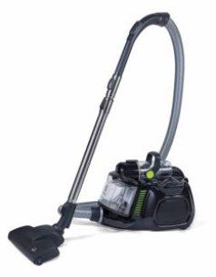 best vacuum 2018