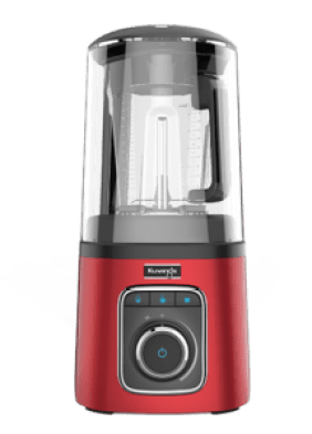 kuvings vacuum blender amazon