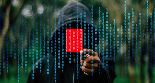 Ethical Hacking Career Path