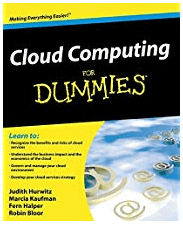 Career in Cloud Computing book