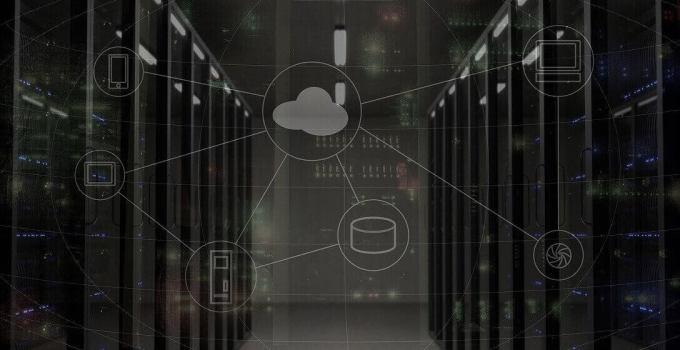 Cloud Computing career path