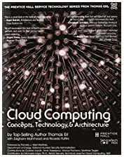 Cloud Solution Architect Books