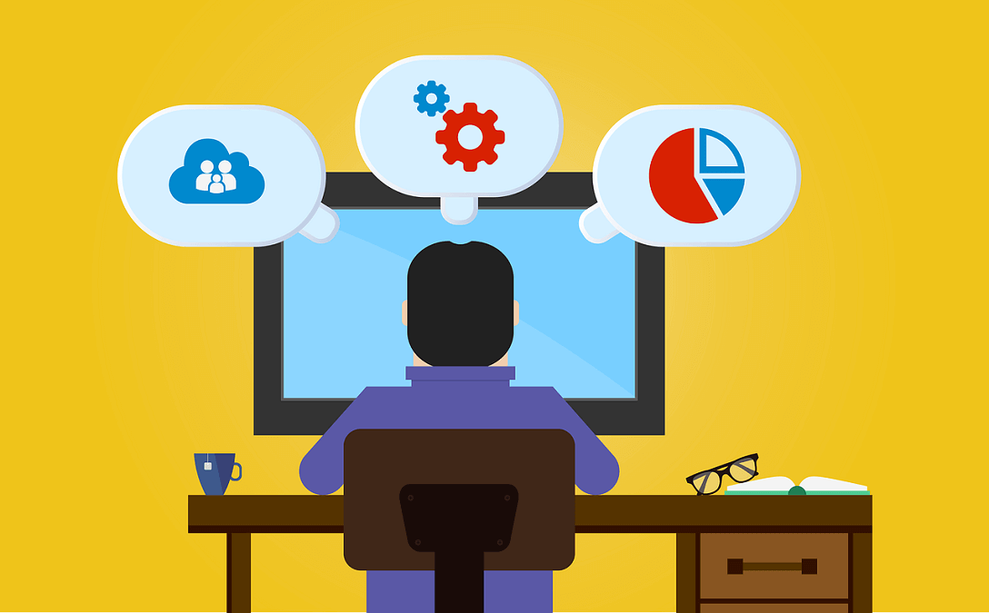 How to become a Cloud Developer