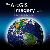 ArcGIS books to read