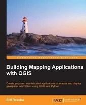 Best QGIS textbooks