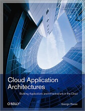best cloud computing books for architects