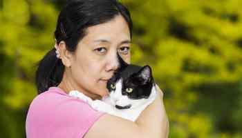 Unisex Cat Names - 125+ Perfect Names - Find Cat Names
