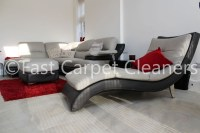 Fast Carpet Cleaners Maidenhead