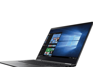 Affordable Laptop For Teachers