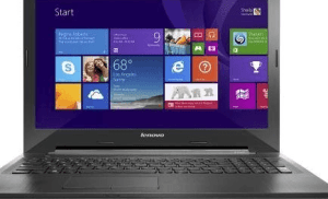 best inexpnsive laptop for teacher and student