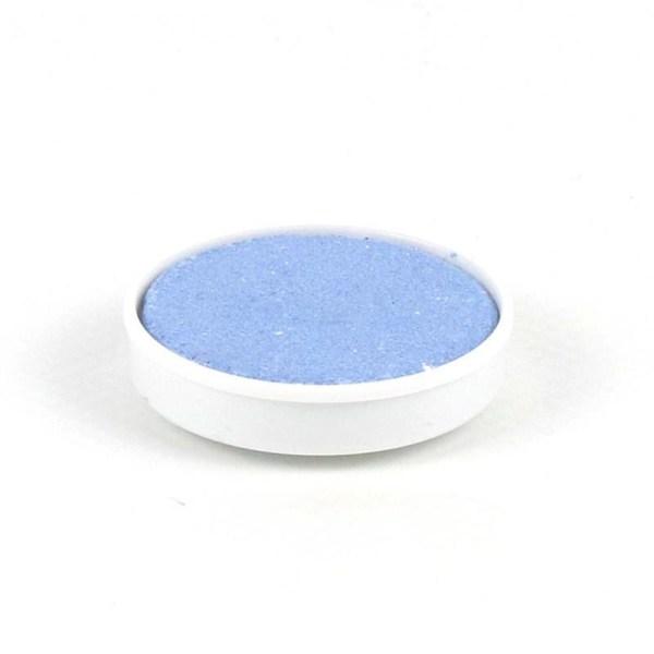 ÖkoNORM Vandfarve - genopfyldningsfarve - Blå