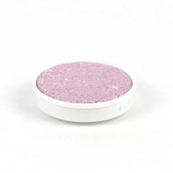ÖkoNORM Vandfarve - genopfyldningsfarve - Carmine