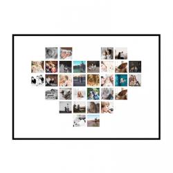 Hjerte 32 billeder (1)