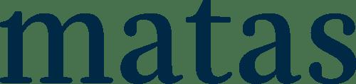 Matas_Logo