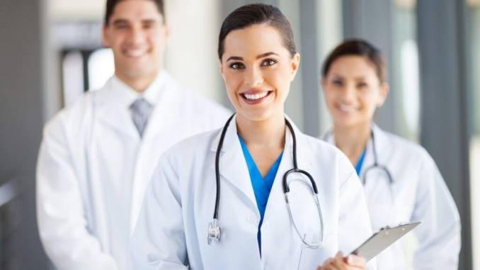 cancer doctor list