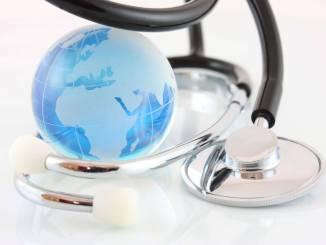 Dinajpur Doctors Lists