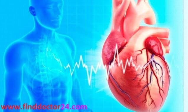 Cardiology Specialist Bogra