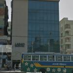 Labaid Diagnostic Center Uttara Doctor List