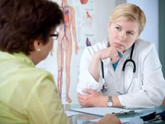 Comilla Gynecologist Doctor List