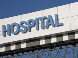 Modern Hospital Private Noakhali