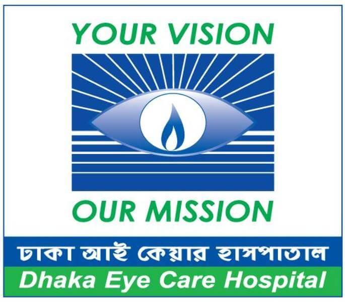 Dhaka Eye Care Hospital Uttara