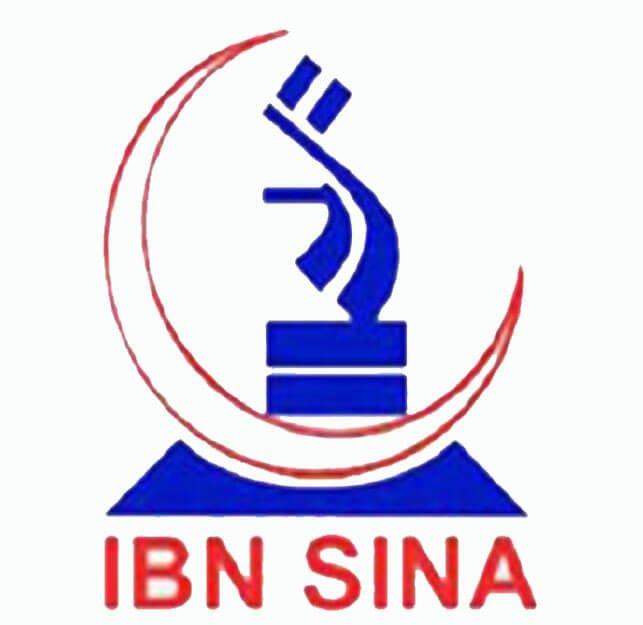 Ibn Sina Hospital Kallyanpur Doctor List & Phone