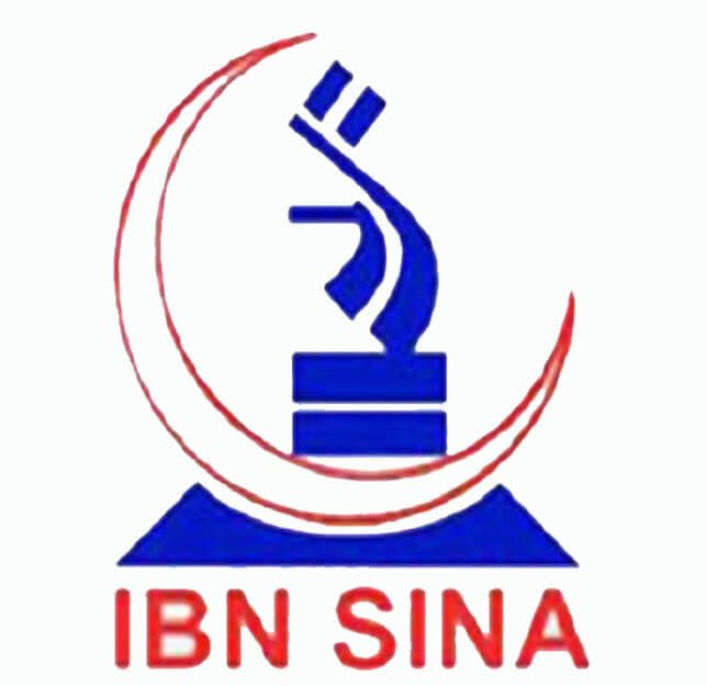 Ibn Sina Hospital Kallyanpur