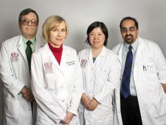 Carmel Family Physicians Charlotte